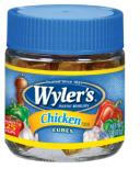 broth chicken